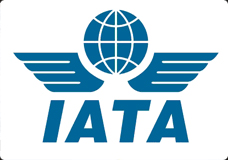 DFM Logistics IATA Codes