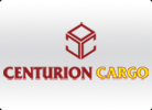 DFM Logistics for centurion air cargo